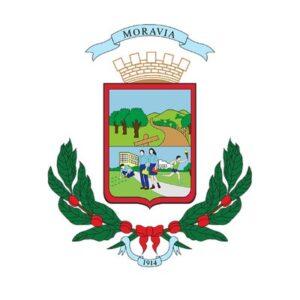 Escudo de nuestro cantón