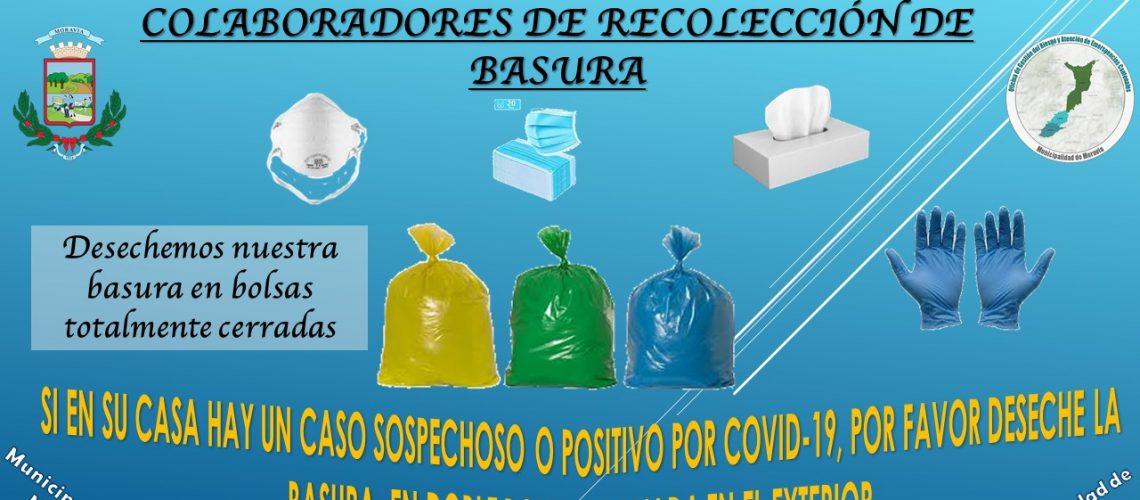 PROTEJAMOS-A-NUESTROS-COLABORADORES-DE-RECOLECCION-DE-BASURA