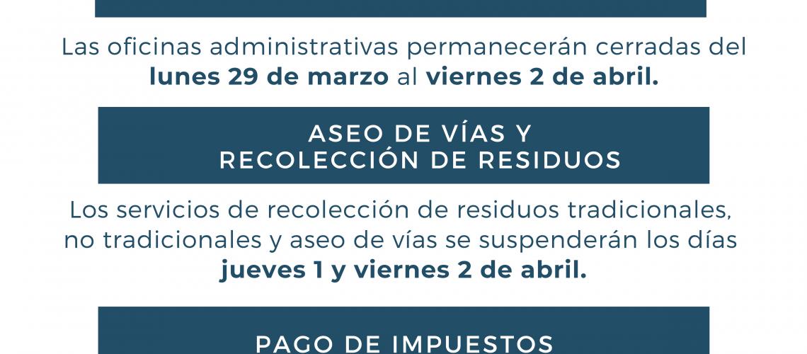 Vacaciones_Semana_Santa_2021