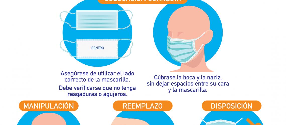 afiche_use_mascarilla_correctamente_12052020-1