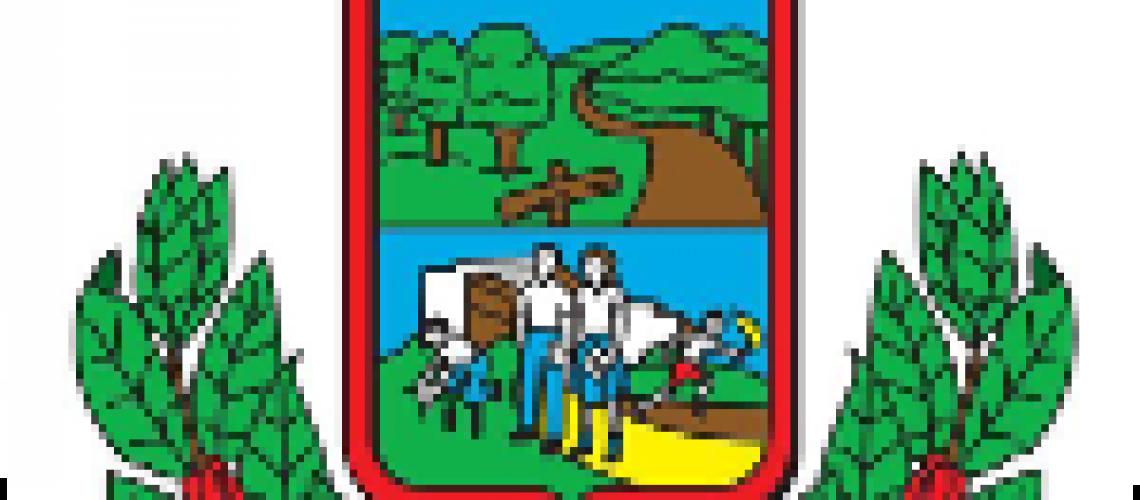 escudo_s