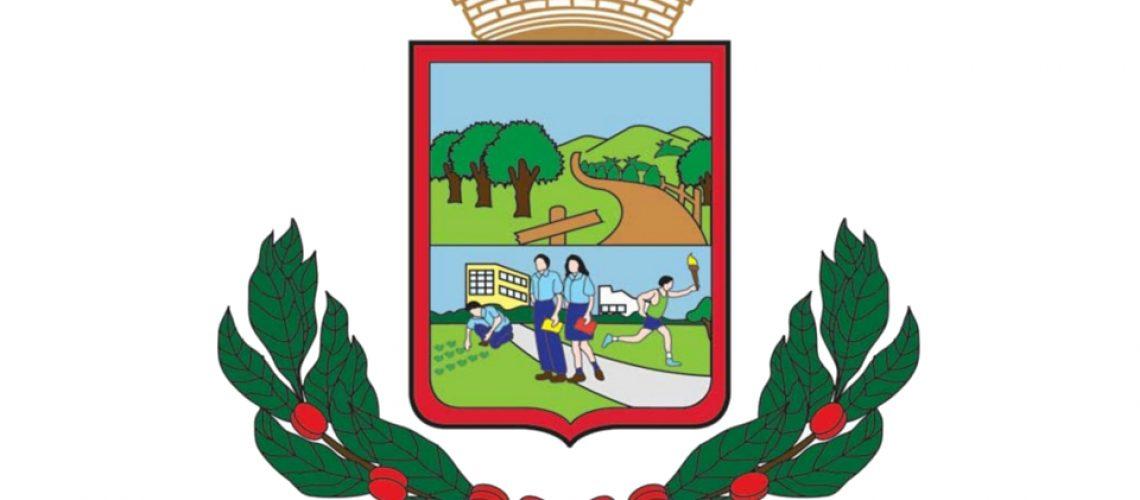 escudomuni